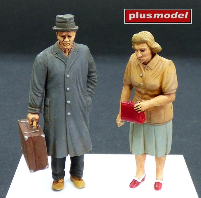 Figurky-civilisté