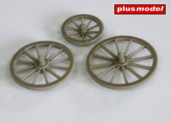 Loukoťová kola