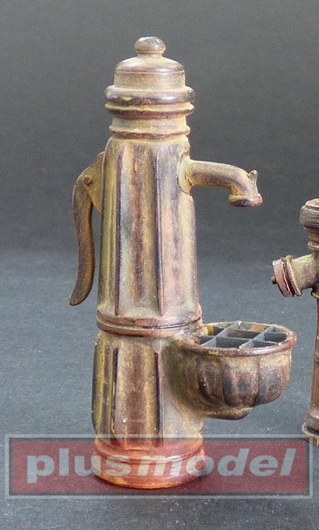 Vodní pumpy-1