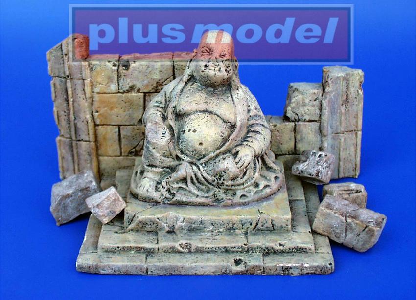 Budha - Vietnam-1