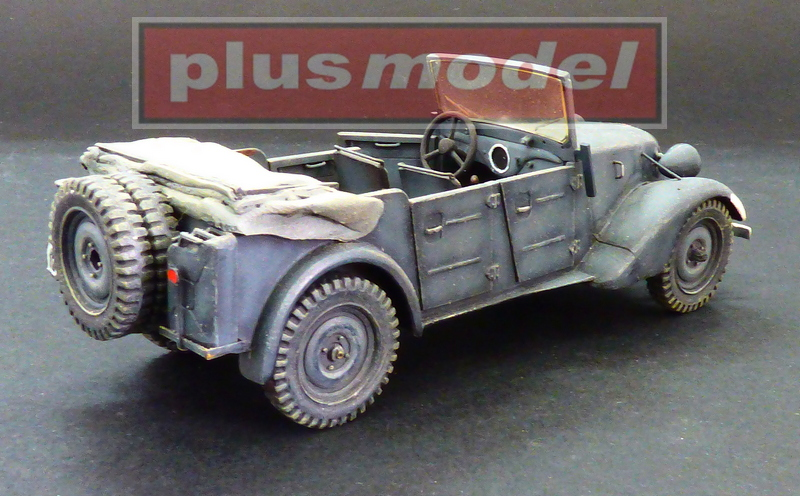 Tatra 57K-2