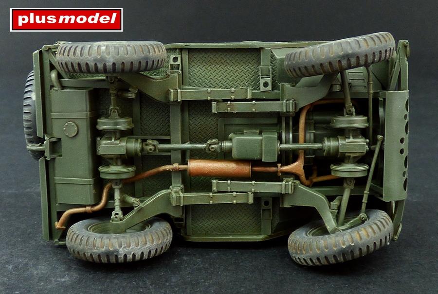M422 Command car-2