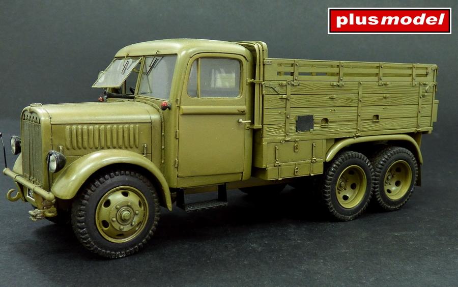 Praga RV-1