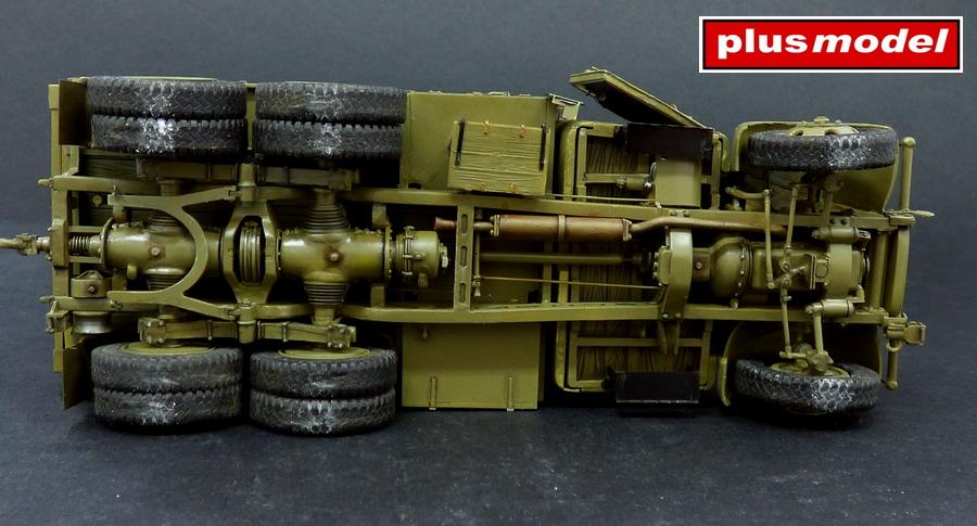 Praga RV-2