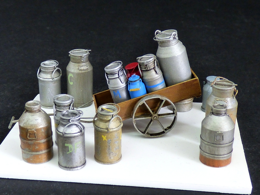 Konve na mléko a smetanu-1