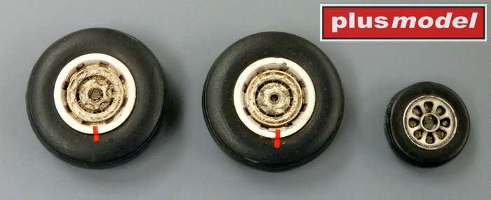 Kola pro P2V Neptune-1
